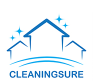 Affordable Carpet Cleaning Services in London area by CleaningSure